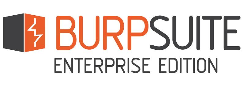 Burp Suite Enterprise Edition beta now available | Blog
