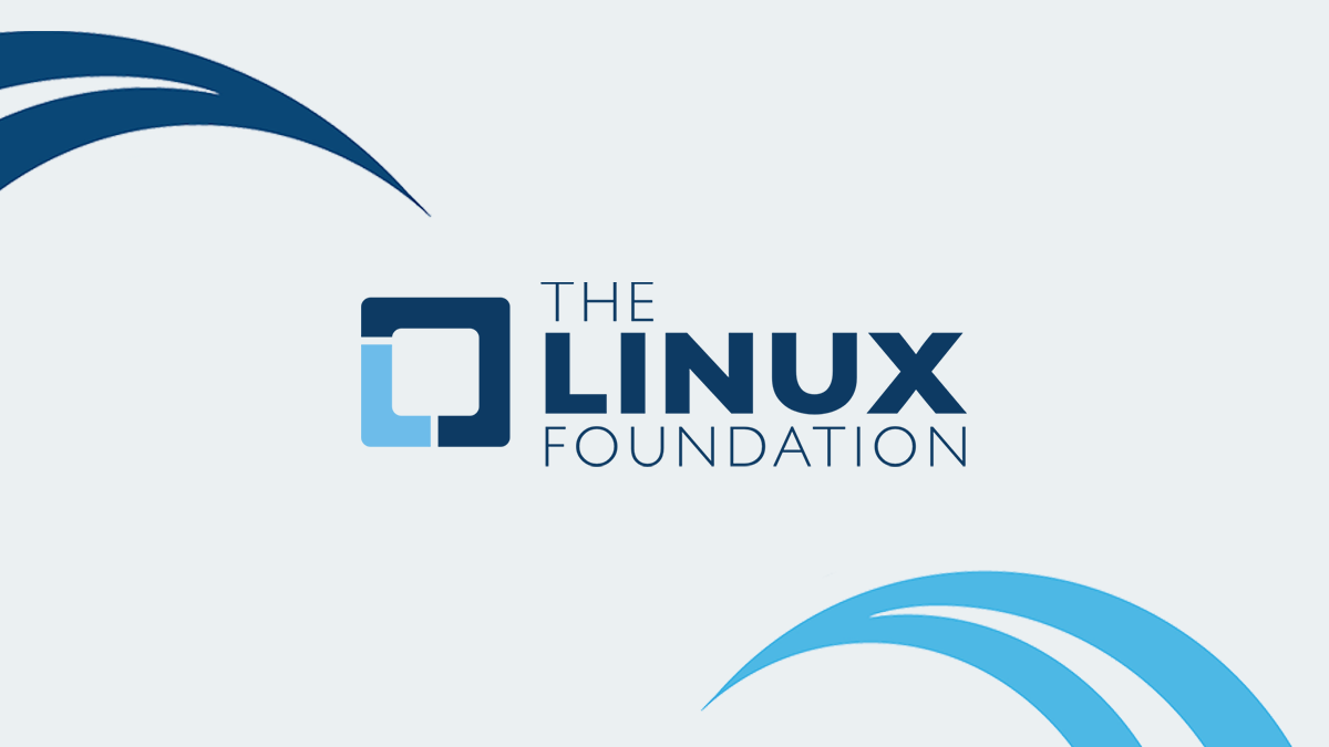 Linux community project aims to thwart dependency confusion attacks with easy code signing and verification