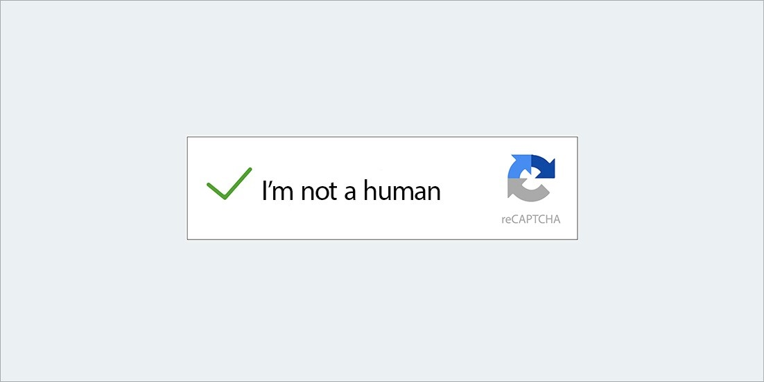 New tool highlights shortcomings in reCAPTCHA's anti-bot engine