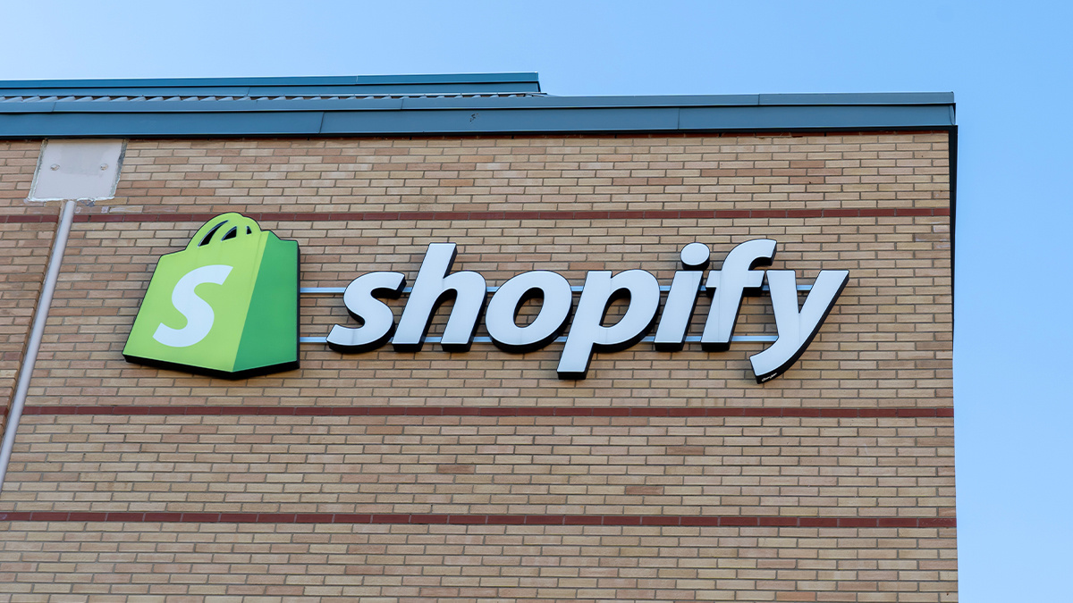 A stray GitHub access token from Shopify was identified through a bug bounty