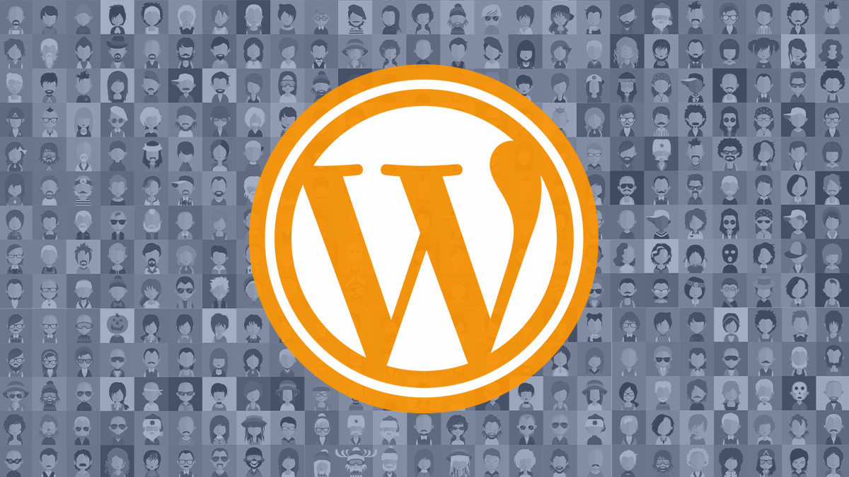 Multiple vulnerabilities in a WordPress plugin could lead to remote code execution