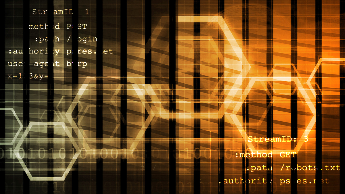 HAProxy vulnerability enables HTTP request smuggling attacks