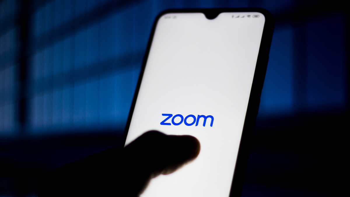 Zoom security: Devs announce feature freeze and enhanced bug bounty program
