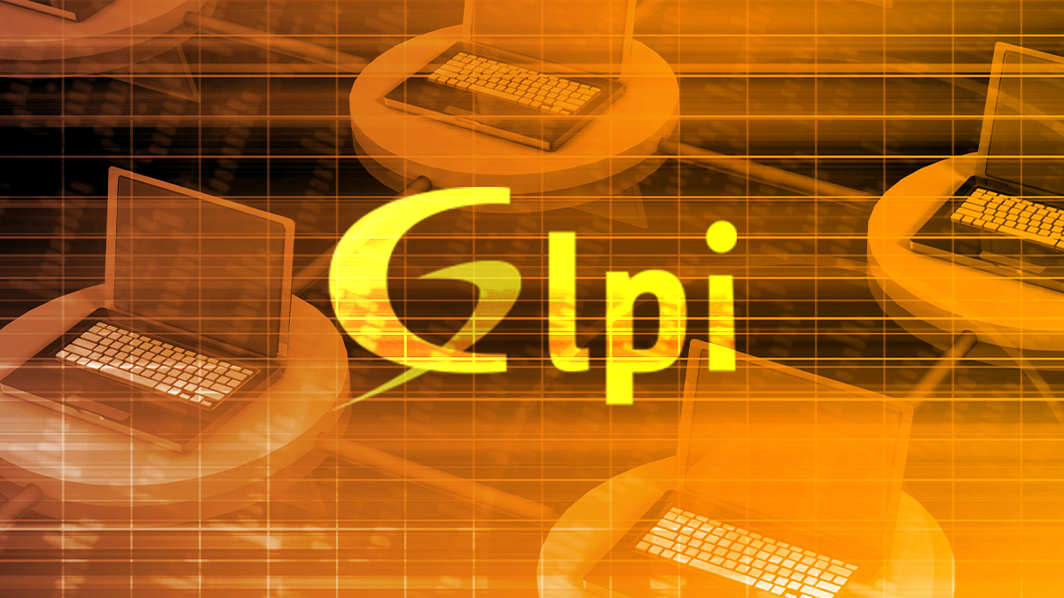 Obscure vulnerability finally unearthed in GLPI asset management app