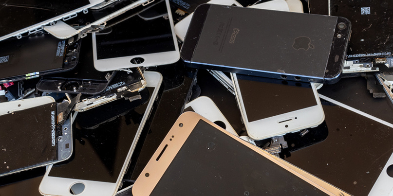 Right to Repair legislation in the EU may soon be here