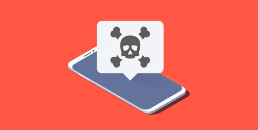 Intent redirection vulnerabilities in popular Android apps spotlight danger of dynamic code loading, warn researchers