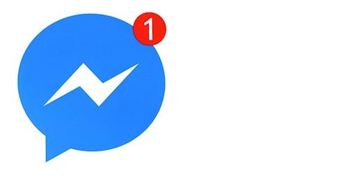 Malformed GIF file leads to memory exposure in Facebook