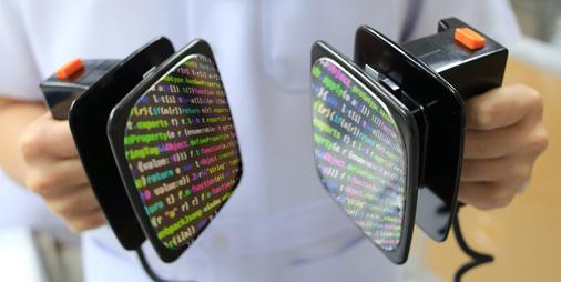 Healthcare vendor Zoll patches high-risk vulnerabilities in defibrillator management software