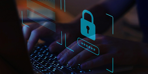 US court offers clarity on evaluating 'future risk' injuries in data breach class action litigation