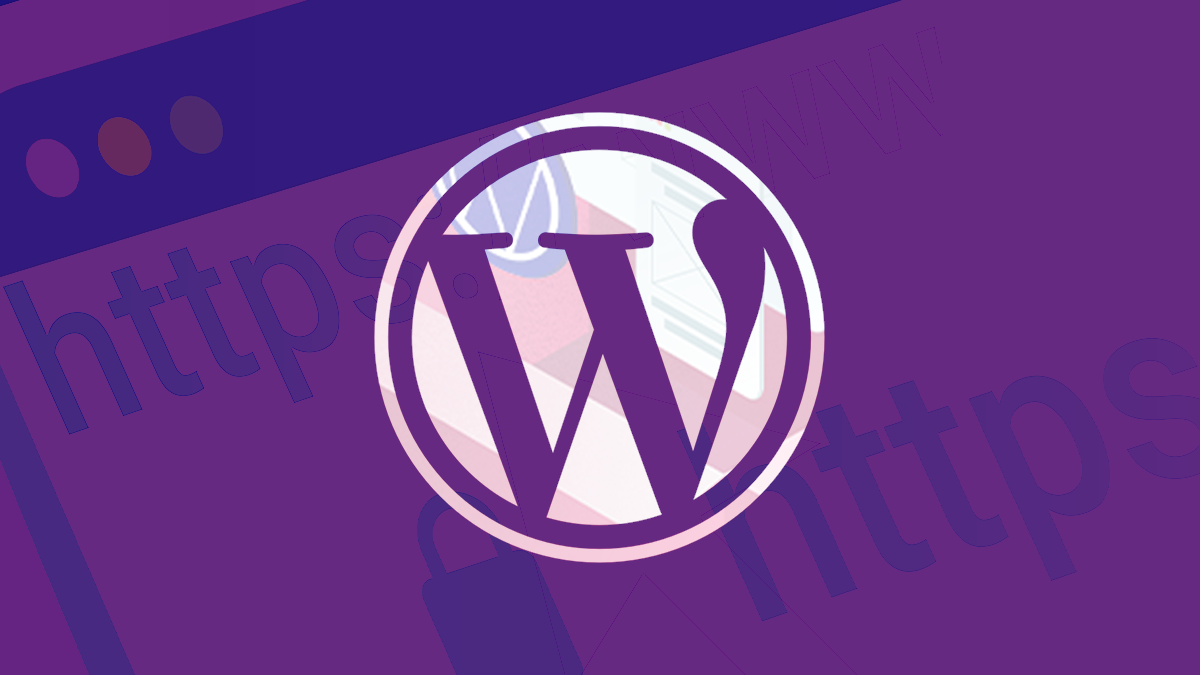 WordPress 5.7 offers easy HTTP to HTTPS site upgrade feature