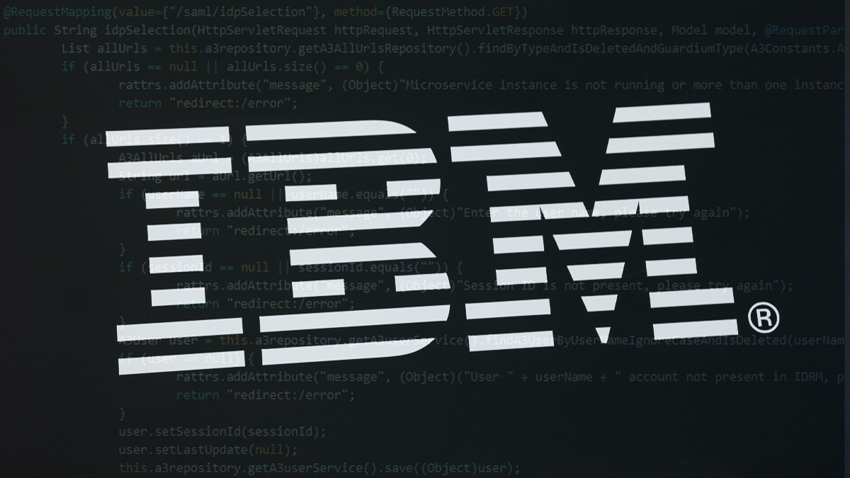 IBM DRM vulnerabilities: 'Process error' resulted in miscommunication with security researcher