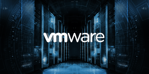 Attackers are actively exploiting a critical vulnerability in VMware vCenter Server that exposes vulnerable enterprise networks to the risk of infiltr