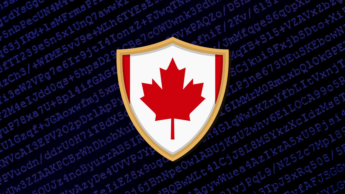 Canadian Shield DNS filtering service broke SSL on iOS