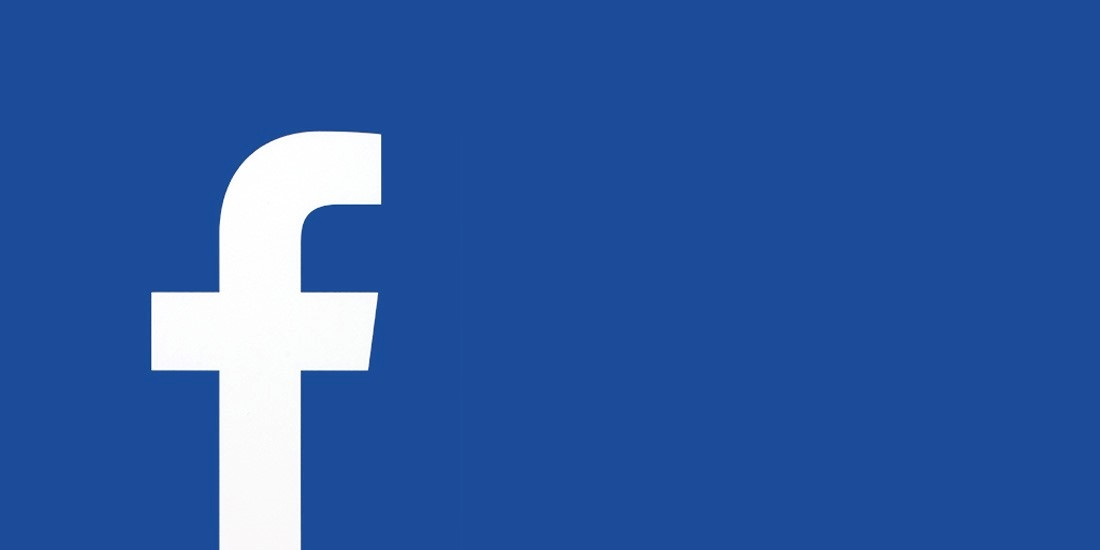 Facebook Bug Bounty program pays out over $1m in 2018   The