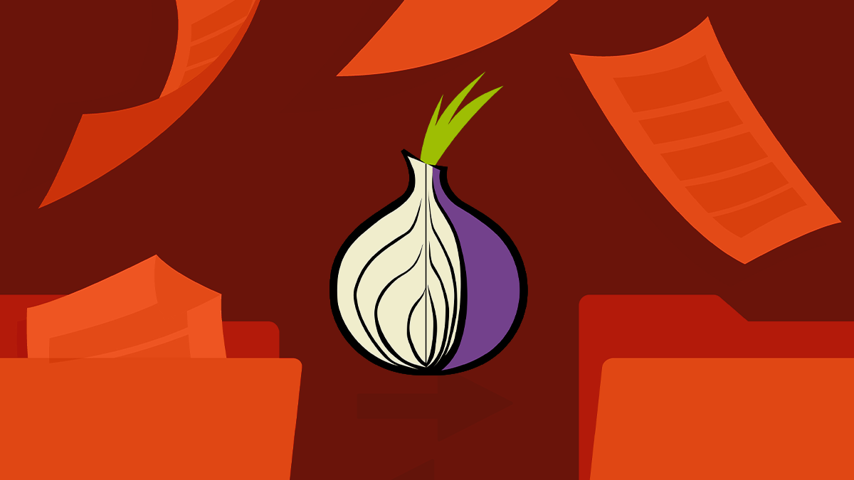 OnionShare: Secure communications platform used by whistleblowers patches data exposure bug