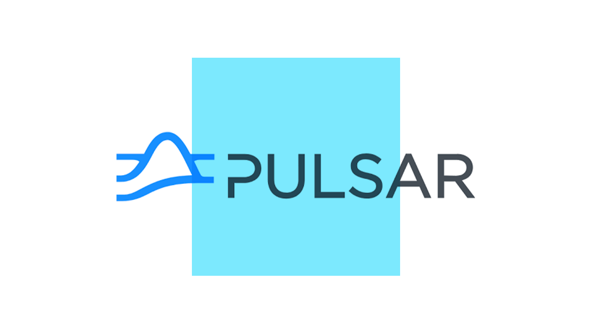 Apache Pulsar bug allowed account takeovers