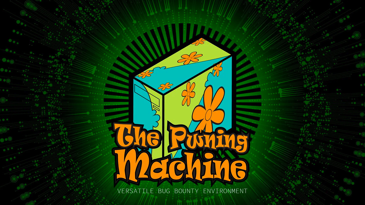 YesWeHack launches Pwning-Machine, a bug bounty testing environment