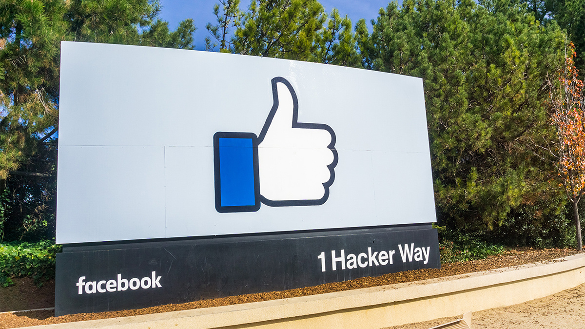 The Facebook bug bounty team awarded $55k for the two vulnerabilities