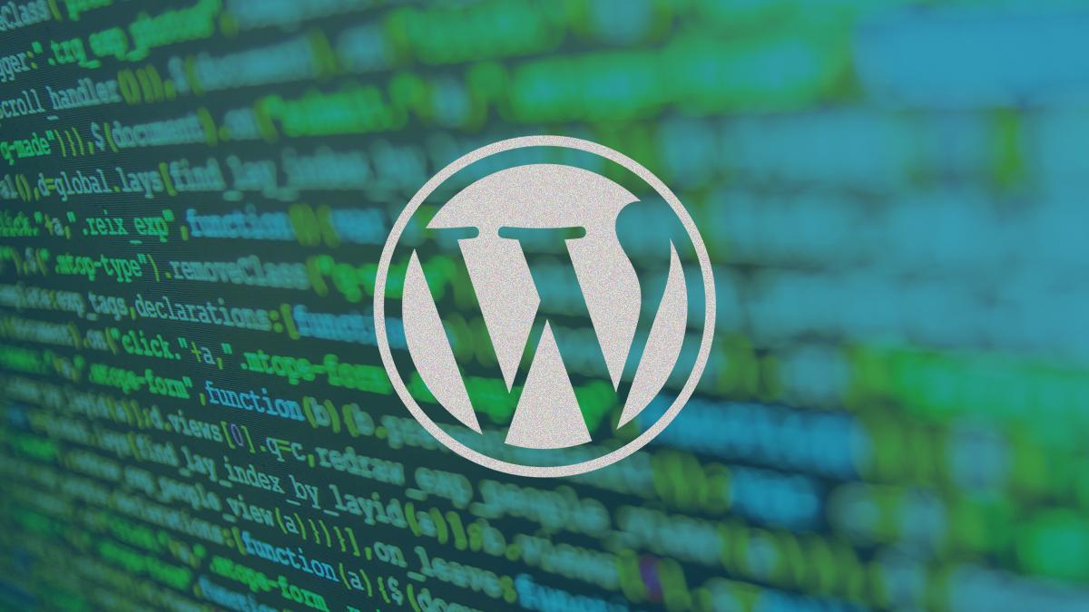 WordPress 5.8.1 security release addresses trio of vulnerabilities