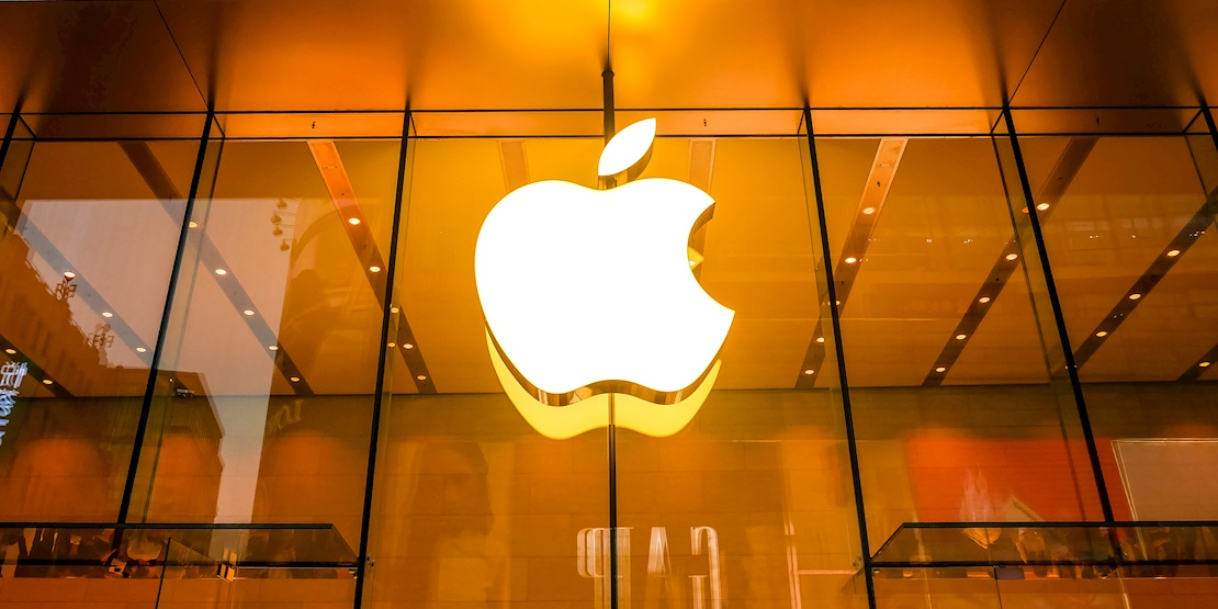 Hacky hack hack' teen who infiltrated Apple networks avoids