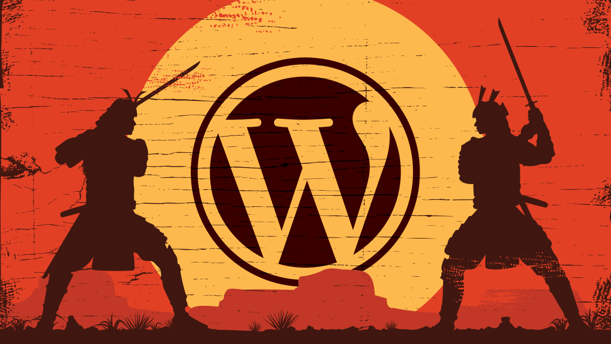 WordPress security: information leak flaw addressed in Ninja Forms