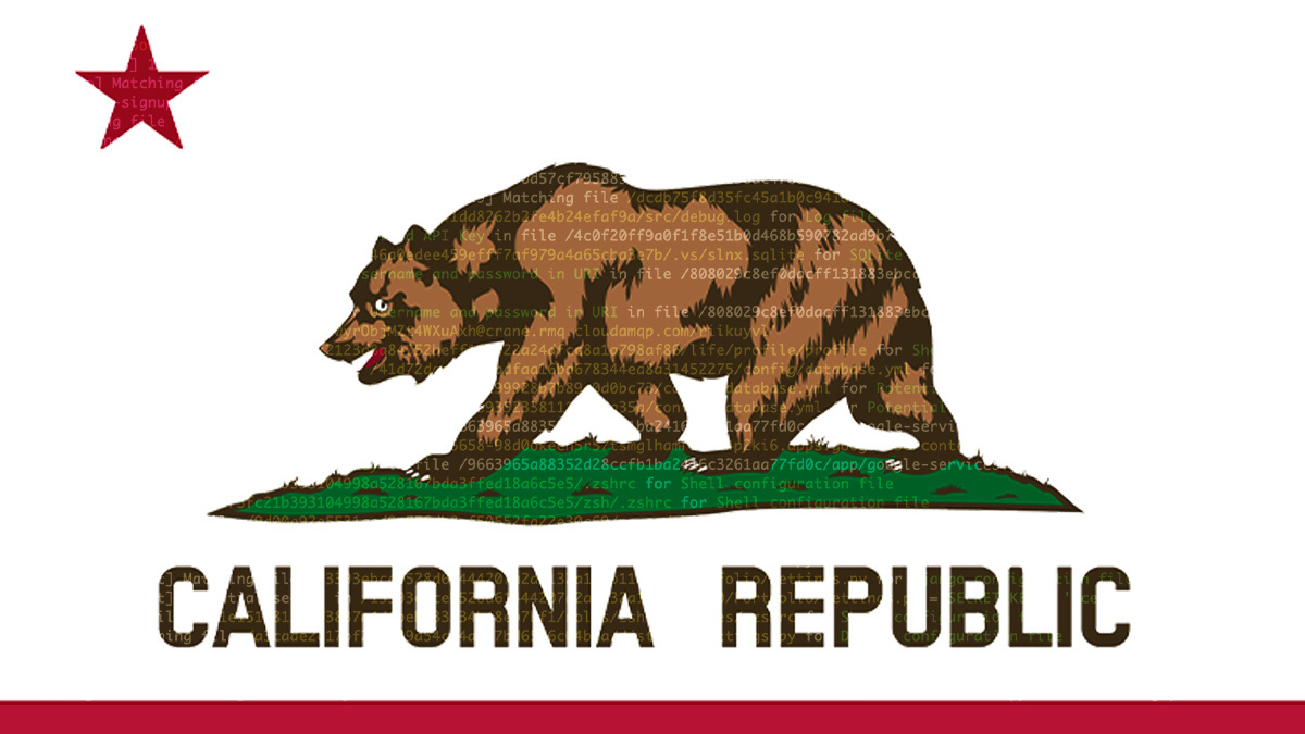California Privacy Rights Act: State poised to raise privacy bar with 'CCPA 2.0'