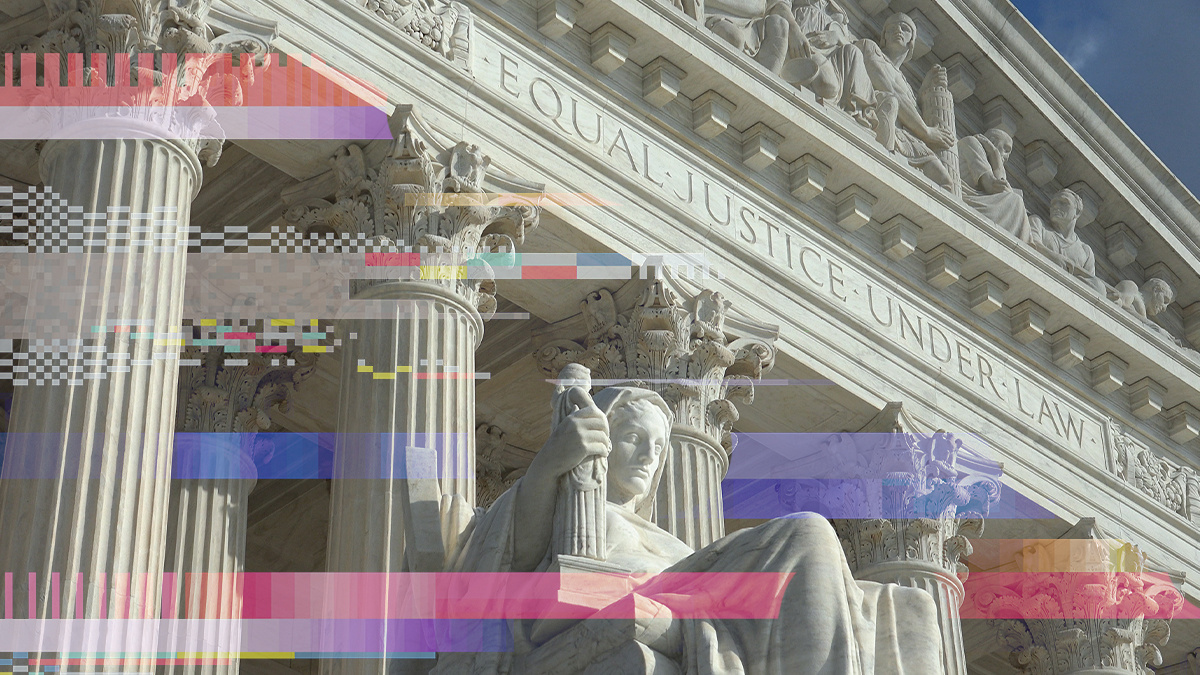 US Supreme Court hears Van Buren appeal arguments in light of Computer Fraud and Abuse Act ambiguity