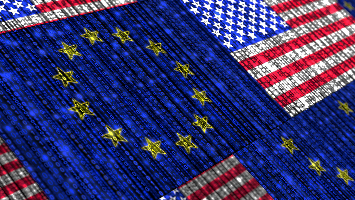 EU-US Privacy Shield has been declared illegal by the ECJ