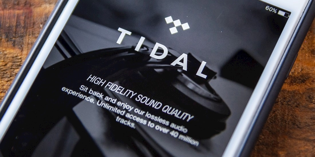 Tidal investigates data breach amid reports of manipulated