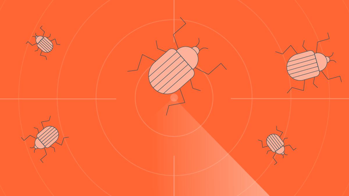 Bug Bounty Radar - the latest security bug bounty programs for July 2020