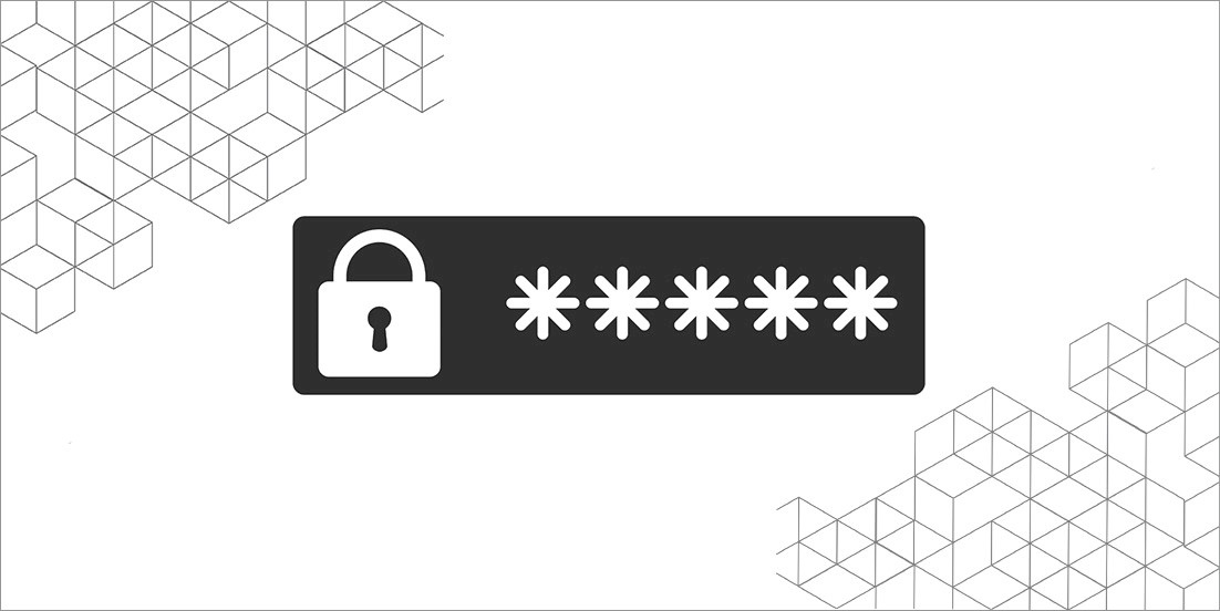 LastPass study shines new light on global password security