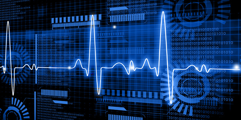 Healthcare data breaches are on the rise around the world