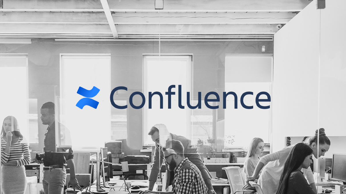 Plugins for Confluence workplace collaboration platform vulnerable to XSS exploits