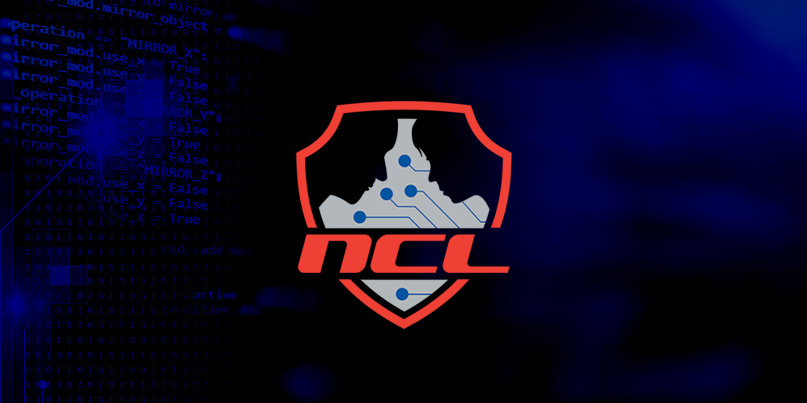The National Cyber League is teaching cybersecurity skills through a series of competitions