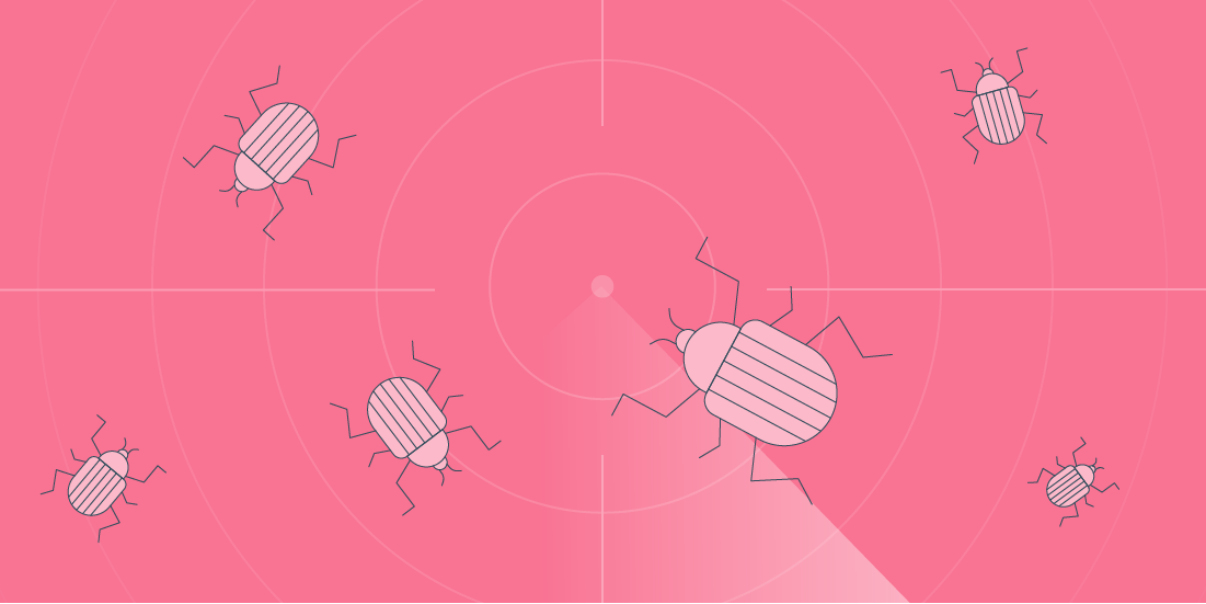 Bug Bounty Radar - the latest security bug bounty programs for August 2020