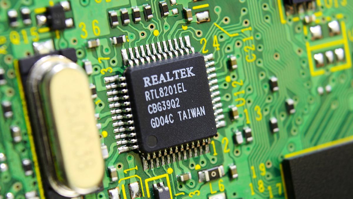 RealTek SDK vulnerabilities impact dozens of downstream IoT vendors