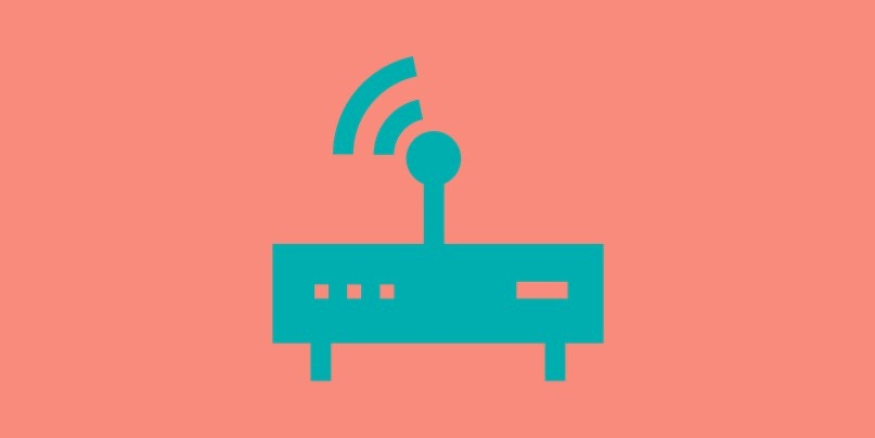 Cisco admits previously issued router patch 'inadequate
