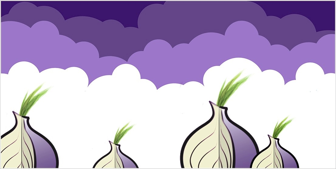 Cloudflare launches Tor hidden service for DNS resolver