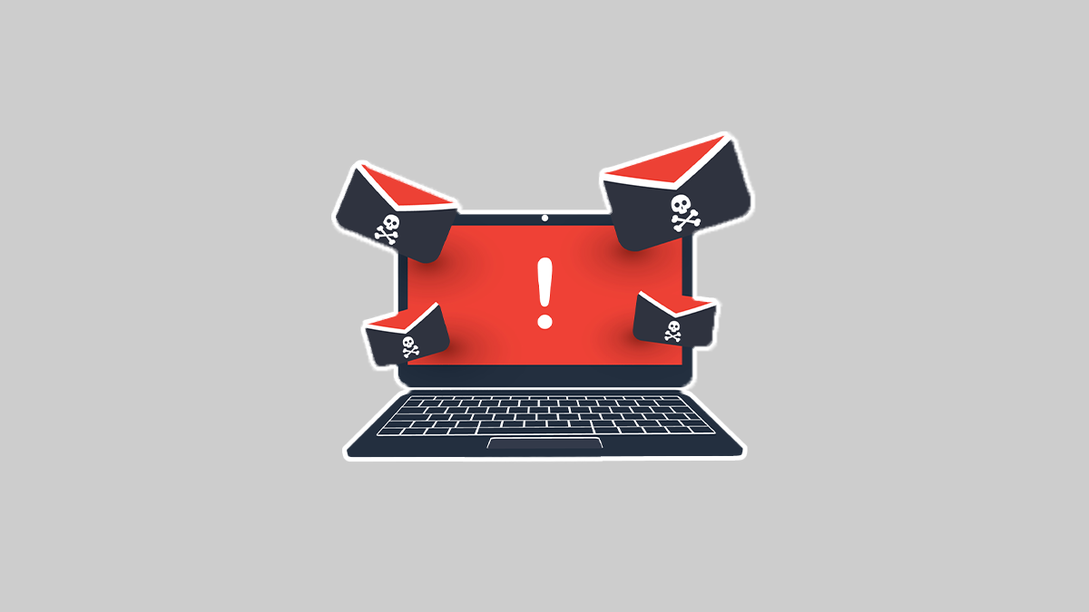 Hyperkitty, a web interface for the popular open source mailing list and newsletter management service Mailman, has patched a critical bug that revealed private mailing lists while importing them