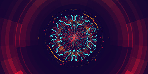 CircleCI: DevOps platform issues warning over data breach