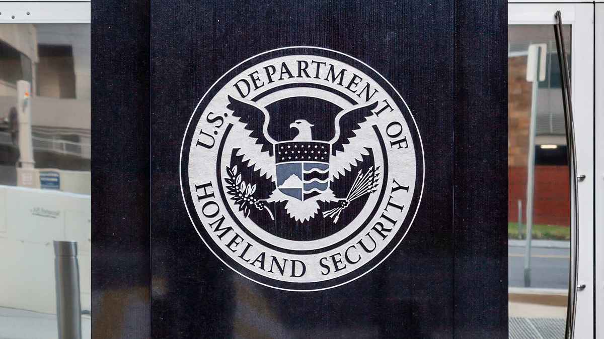 US Department of Homeland Security toasts success of warp-speed drive to diversify cybersecurity workforce