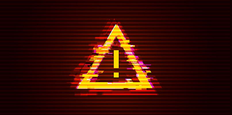Early warning: Website defacement alert utility debuts in the desert