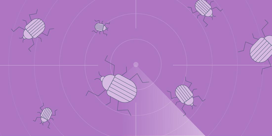 Bug Bounty Radar // Jan 2019 | The Daily Swig