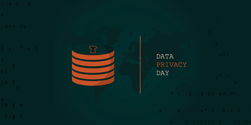 Data Privacy Day 2020 saw the arrival of a new report showing that businesses can greatly benefit from investing in privacy