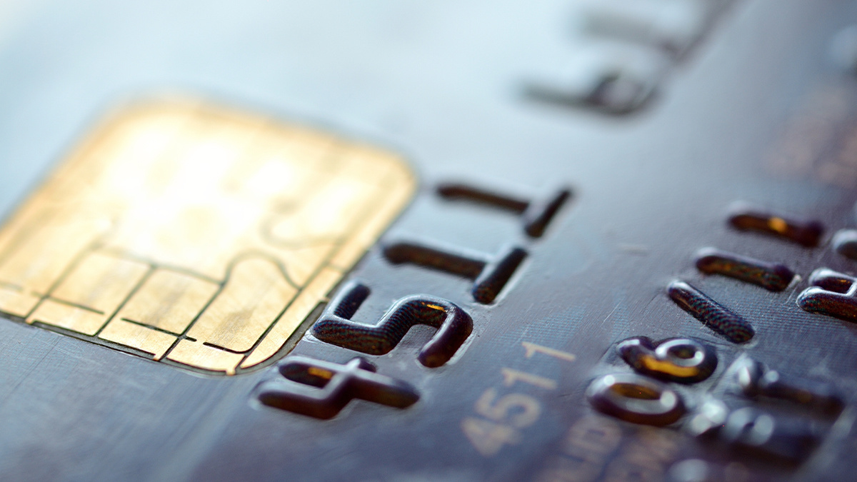 Magecart payment card data thieves play cat-and-mouse game with researchers, law enforcement