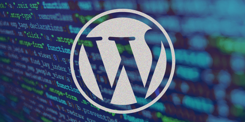 Authentication bypass vulnerability found in two WordPress plugins