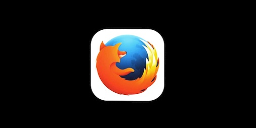 Service, please: Mozilla fixes CSP bypass flaw in Firefox | The