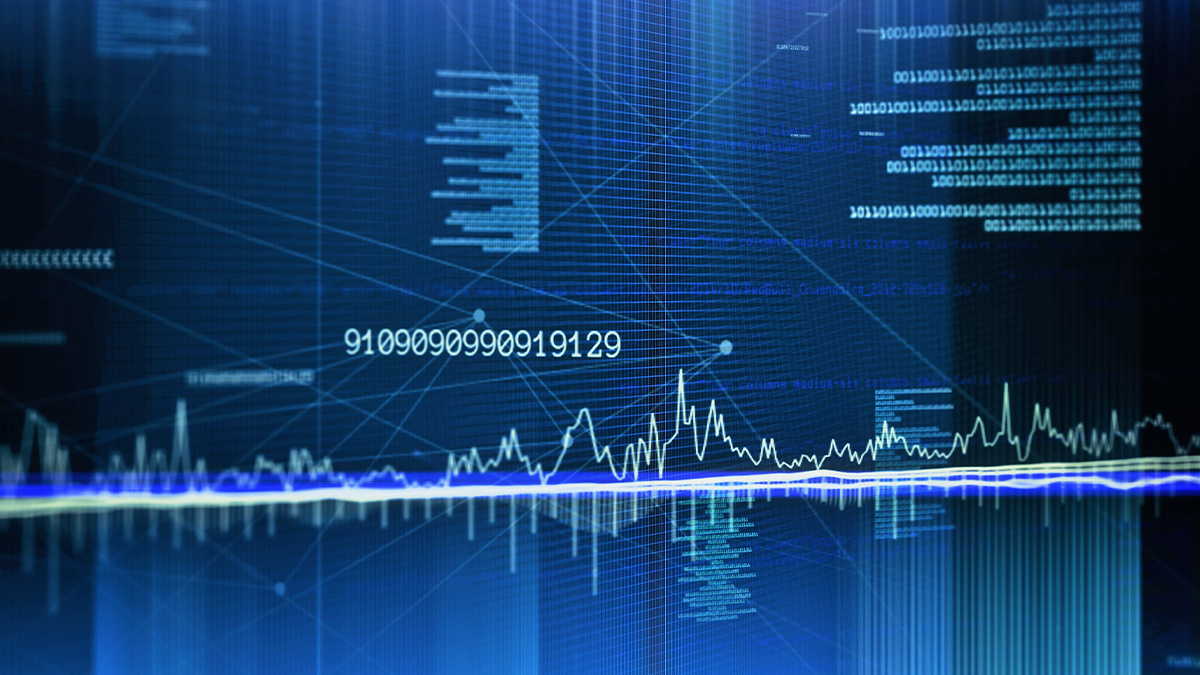 What's TsuNAME? DDoS attack vector threatens authoritative DNS servers