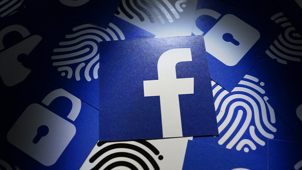 Facebook class action lawsuit could pave way for biometric privacy laws across the US