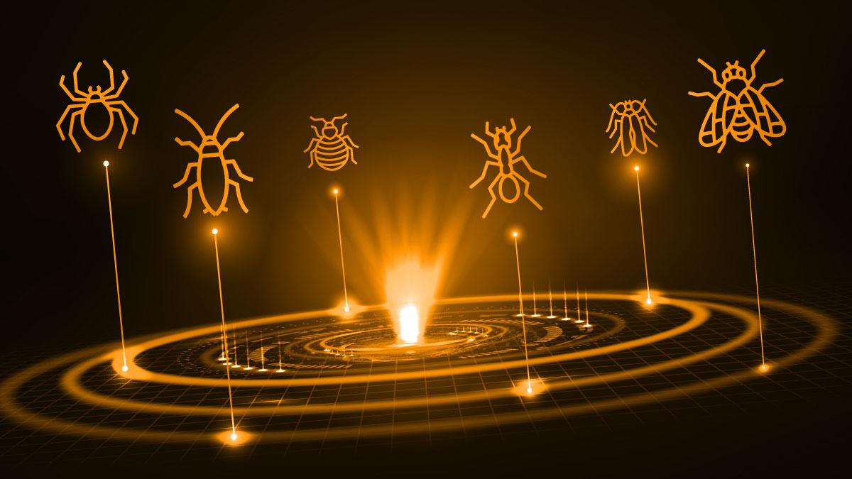 Bug Bounty Radar - The latest bug bounty programs for September 2021